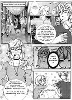 Fireworks Detective : Capítulo 1 página 23