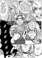 Fireworks Detective : Capítulo 1 página 26