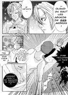 Fireworks Detective : Capítulo 1 página 9