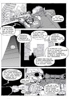 Spice et Vadess : Chapter 3 page 4