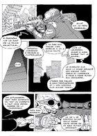 Spice et Vadess : Chapitre 3 page 4