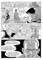 Spice et Vadess : Chapitre 3 page 5