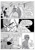 Spice et Vadess : Chapter 3 page 6