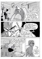 Spice et Vadess : Chapitre 3 page 6