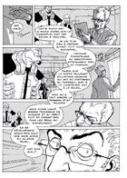 Spice et Vadess : Chapter 3 page 8