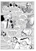 Spice et Vadess : Chapitre 3 page 8