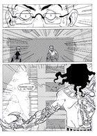 Spice et Vadess : Chapitre 3 page 9
