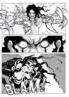 Spice et Vadess : Chapitre 3 page 10