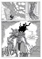 Spice et Vadess : Chapitre 3 page 11