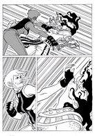 Spice et Vadess : Chapitre 3 page 14