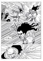 Spice et Vadess : Chapitre 3 page 15