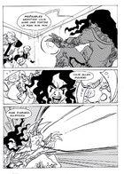 Spice et Vadess : Chapitre 3 page 17