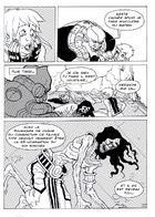Spice et Vadess : Chapitre 3 page 24