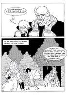 Spice et Vadess : Chapitre 3 page 25