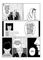 knockout : Chapitre 3 page 2