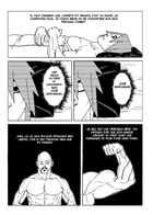 knockout : Chapitre 3 page 9