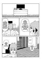 knockout : Chapitre 3 page 11