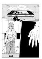 knockout : Chapitre 3 page 17