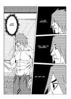knockout : Chapitre 3 page 18