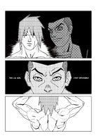 knockout : Chapitre 3 page 19