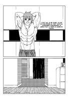 knockout : Chapitre 3 page 20