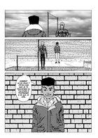 knockout : Chapitre 3 page 25