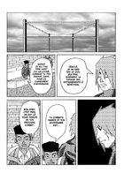 knockout : Chapitre 3 page 26