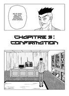 knockout : Chapitre 3 page 1