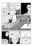 knockout : Chapitre 3 page 3