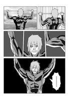knockout : Chapitre 3 page 22