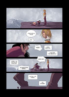 Only Two - Seule : Chapitre 1 page 36