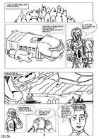 Lodoss chasseur de primes : Chapitre 2 page 3