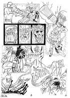Lodoss chasseur de primes : Chapitre 2 page 9