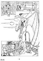 Lodoss chasseur de primes : Chapitre 2 page 10