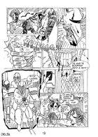 Lodoss chasseur de primes : Chapitre 2 page 13