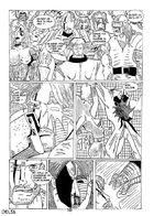 Lodoss chasseur de primes : Chapitre 2 page 17