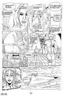 Lodoss chasseur de primes : Chapitre 2 page 22