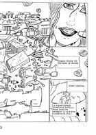Lodoss chasseur de primes : Chapitre 2 page 23