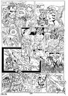 Lodoss chasseur de primes : Chapitre 2 page 27
