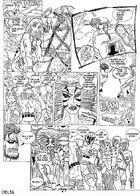 Lodoss chasseur de primes : Chapitre 2 page 28