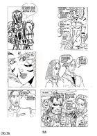 Lodoss chasseur de primes : Chapitre 2 page 29