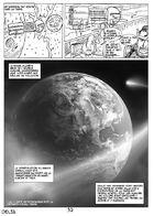 Lodoss chasseur de primes : Chapitre 2 page 33