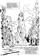 Lodoss chasseur de primes : Chapitre 2 page 34
