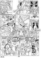 Lodoss chasseur de primes : Chapitre 2 page 39
