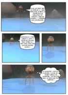 Au Pays des Nez Nez Tome 2 : Chapitre 1 page 17