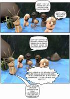 Au Pays des Nez Nez Tome 2 : Chapitre 1 page 21