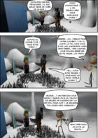 Au Pays des Nez Nez Tome 2 : Chapitre 1 page 3