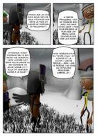Au Pays des Nez Nez Tome 2 : Chapitre 1 page 4