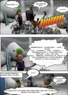 Au Pays des Nez Nez Tome 2 : Chapitre 1 page 5