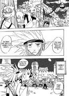 Le Maitre du Vent : Chapitre 11 page 2